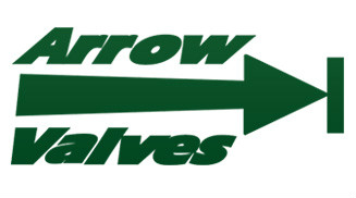 Arrow Valves Logo